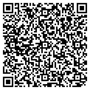 QR-код с контактной информацией организации ЭКПД