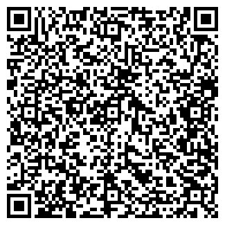 QR-код с контактной информацией организации СТАРТСТРОЙ, ООО