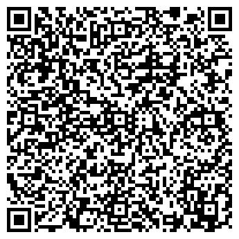 QR-код с контактной информацией организации ТАМБОВСТРОЙСЕРВИС, ООО