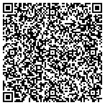 QR-код с контактной информацией организации ТАТАНОВСКИЙ ПРОИЗВОДСТВЕННЫЙ ФИЛИАЛ ТАМБОВТОППРОМ,, ОАО