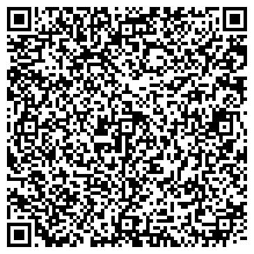 QR-код с контактной информацией организации ГОЛДЫМСКИЙ ПРОИЗВОДСТВЕННЫЙ ФИЛИАЛ ТАМБОВТОППРОМ,, ОАО