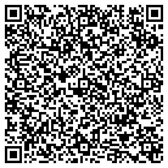QR-код с контактной информацией организации БИОПРОТЕКТ НПО, ООО
