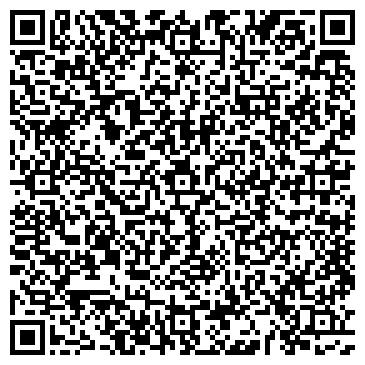 QR-код с контактной информацией организации ЭКСПРЕСС-СТРОЙИНДУСТРИЯ, ООО