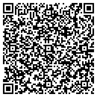 QR-код с контактной информацией организации АРКТИКА, ЧП