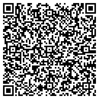 QR-код с контактной информацией организации ТАМБОВЧАНКА