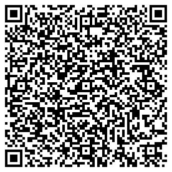 QR-код с контактной информацией организации КОМСОМОЛЬСКОЕ РТП, ЗАО