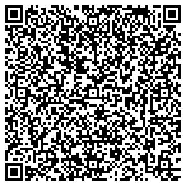 QR-код с контактной информацией организации ТАМБОВСКИЙ ЗАВОД ЖЕЛЕЗОБЕТОННЫХ ИЗДЕЛИЙ