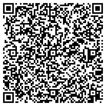 QR-код с контактной информацией организации № 2 ПЕДАГОГИЧЕСКОЕ, ГУ