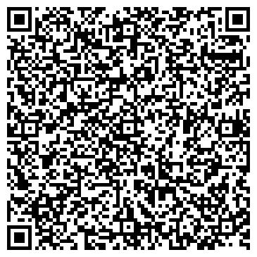 QR-код с контактной информацией организации ИМ. М. С. СОЛНЦЕВА АВТОТЕХНИКУМ