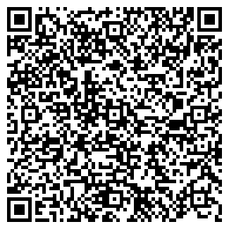 QR-код с контактной информацией организации № 10 СПТУ-КОЛЛЕДЖ