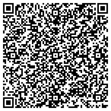 QR-код с контактной информацией организации ПОЛИТЕХНИЧЕСКИЙ ВОЛГОГРАДСКИЙ КОЛЛЕДЖ