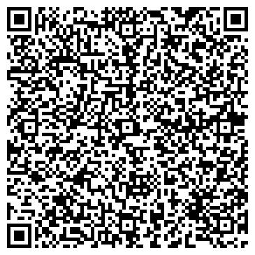 QR-код с контактной информацией организации ПРИБОРОСТРОИТЕЛЬНЫЙ ТЕХНИКУМ