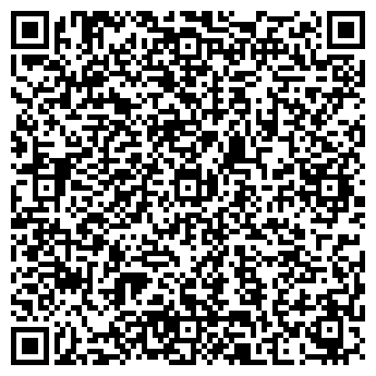QR-код с контактной информацией организации ПРОФЕССИОНАЛЬНОЕ УЧИЛИЩЕ