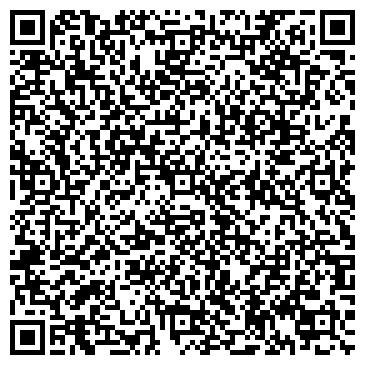 QR-код с контактной информацией организации СОЦИОКУЛЬТУРНЫХ ТЕХНОЛОГИЙ