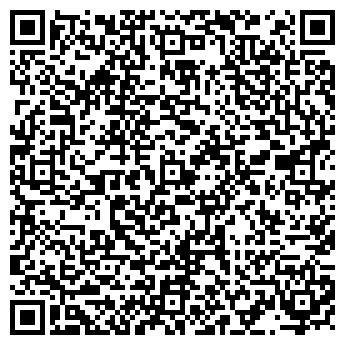 QR-код с контактной информацией организации ТАМБОВСКИЙ БИЗНЕС-КОЛЛЕДЖ
