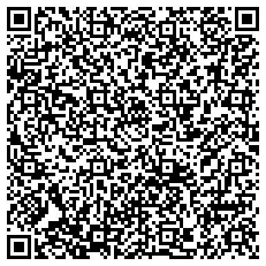 QR-код с контактной информацией организации ВОЕННЫЙ УНИВЕРСИТЕТ РАДИАЦИОННОЙ, ХИМИЧЕСКОЙ И БИОЛОГИЧЕСКОЙ ЗАЩИТЫ