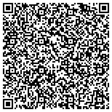 QR-код с контактной информацией организации ТАМБОВСКИЙ ВОЕННЫЙ АВИАЦИОННО-ИНЖЕНЕРНЫЙ ИНСТИТУТ