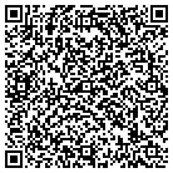 QR-код с контактной информацией организации ГУП ТАМБОВАВТОТРАНС