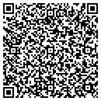 QR-код с контактной информацией организации ИЛЬЯСОВ С.А.