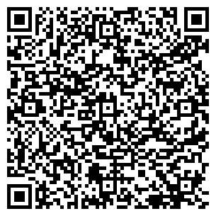 QR-код с контактной информацией организации ЭЛЬДОРАДО-ЧЕРНОЗЕМЬЕ