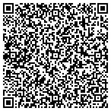 """QR-код с контактной информацией организации ООО Стоматологический центр """"Идеалдент"""""""