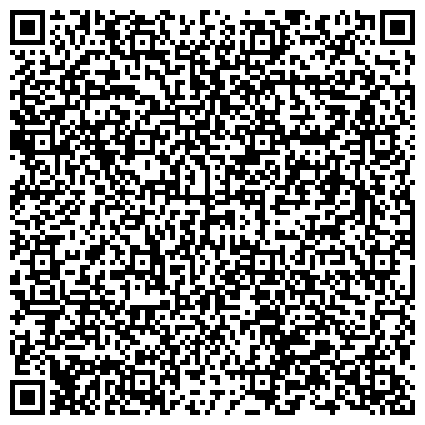 QR-код с контактной информацией организации СПЕЦИАЛЬНОЕ КОНСТРУКТОРСКОЕ БЮРО КОСМИЧЕСКОГО ПРИБОРОСТРОЕНИЯ ИНСТИТУТА КОСМИЧЕСКИХ ИССЛЕДОВАНИЙ РАН