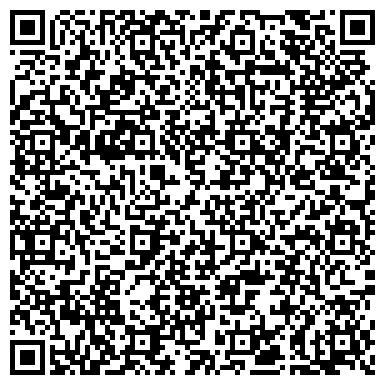 QR-код с контактной информацией организации СЕЛЬСКОХОЗЯЙСТВЕННЫЙ ПРОИЗВОДСТВЕННЫЙ КООПЕРАТИВ ТАРУССКИЙ