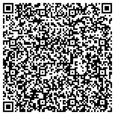 QR-код с контактной информацией организации ПОЛИКЛИНИКА АО ТАЛАП ФИЛИАЛ В ПОС. ЗАЧАГАНСК