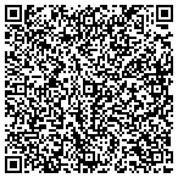 QR-код с контактной информацией организации ТАРУССКОЕ КОММУНАЛЬНОЕ ПРЕДПРИЯТИЕ