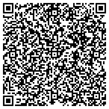 QR-код с контактной информацией организации ТАРУССКИЙ ГОНЧАР, ООО