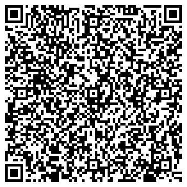QR-код с контактной информацией организации АДВОКАТСКОЕ БЮРО ОБЛАСТНОЙ КОЛЛЕГИИ АДВОКАТОВ