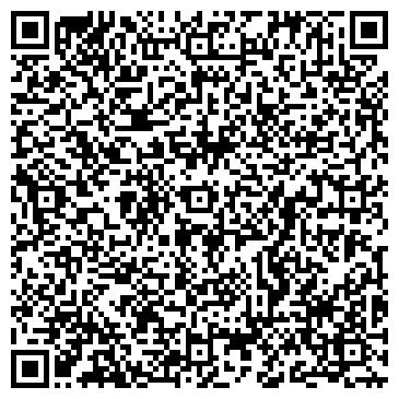 QR-код с контактной информацией организации АПРИОРИ, ЮРИДИЧЕСКИЙ КОНЦЕРН
