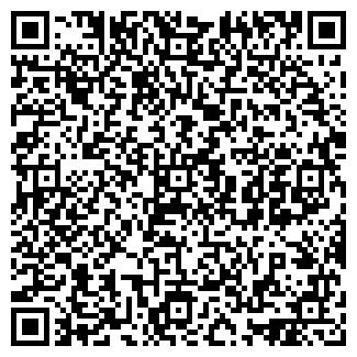 QR-код с контактной информацией организации ЛЫСЕНКО В. Г., ЧП