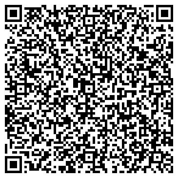 QR-код с контактной информацией организации ОКТАНТ ЭКОНОМИКО-ПРАВОВАЯ ФИРМА