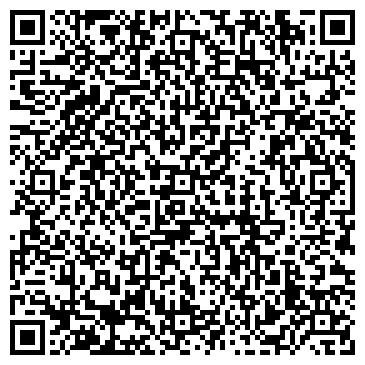 QR-код с контактной информацией организации СОЮЗ ПРОФЕССИОНАЛЬНЫХ ЮРИСТОВ, ООО