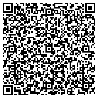 QR-код с контактной информацией организации С-ПЕТЕРБУРГ, АДВОКАТЫ МКА