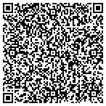 QR-код с контактной информацией организации ЦЕНТР ПО ОКАЗАНИЮ ЮРИДИЧЕСКИХ УСЛУГ