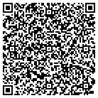 QR-код с контактной информацией организации ЮРИДИЧЕСКОЕ БЮРО ЮДИЧЕВОЙ