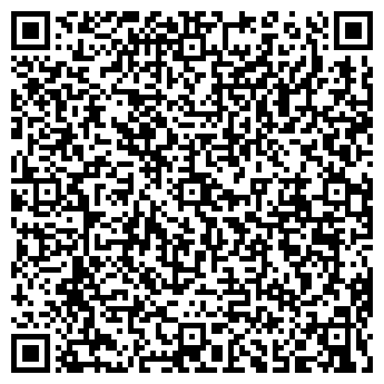 QR-код с контактной информацией организации БРЖЕВСКАЯ ТАТЬЯНА БОРИСОВНА