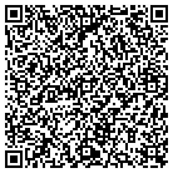 QR-код с контактной информацией организации БОГДАНОВА НАТАЛЬЯ ГРИГОРЬЕВНА