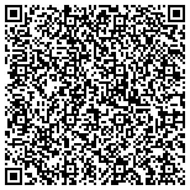 QR-код с контактной информацией организации ГОСУДАРСТВЕННАЯ НОТАРИАЛЬНАЯ КОНТОРА № 1 ЦЕНТРАЛЬНОГО РАЙОНА