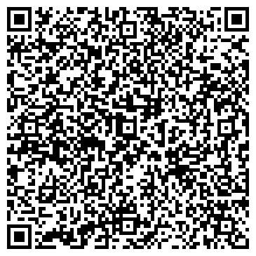 QR-код с контактной информацией организации КАТЫШКИНА ВЕРОНИКА ВЛАДИМИРОВНА