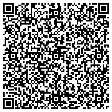 QR-код с контактной информацией организации ЛЕПЕХИНА АННА АЛЕКСАНДРОВНА