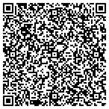 QR-код с контактной информацией организации ЛОБАНОВА МАРИЯ ДМИТРИЕВНА, НОТАРИУС