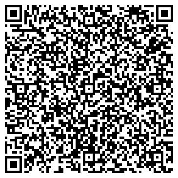 QR-код с контактной информацией организации МЕДНИКОВА ЛЮБОВЬ ВЛАДИМИРОВНА, НОТАРИУС