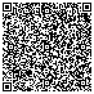 QR-код с контактной информацией организации МОРОЗОВА ЕЛЕНА НИКОЛАЕВНА, НОТАРИУС