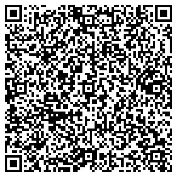 QR-код с контактной информацией организации НОТАРИАЛЬНАЯ КОНТОРА № 2 ЗАВОЛЖСКОГО РАЙОНА