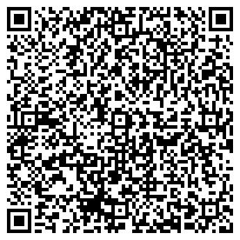 QR-код с контактной информацией организации ПОДСАДНИК ЕЛЕНА ЮРЬЕВНА