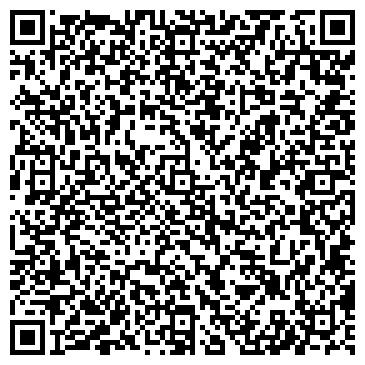 QR-код с контактной информацией организации САМОХВАЛОВА ГАЛИНА ПАВЛОВНА, НОТАРИУС