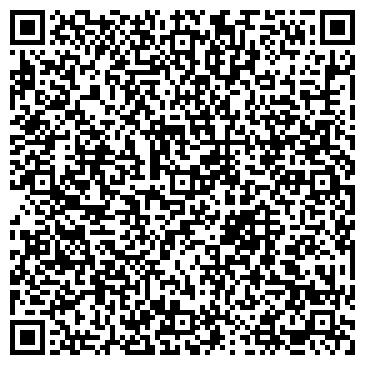 QR-код с контактной информацией организации СОЛОВЬЕВ РОМАН АЛЕКСАНДРОВИЧ, НОТАРИУС